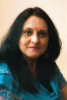 Abha Iyengar