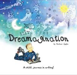 dreamagination-original-imaepf9ugzhyasup