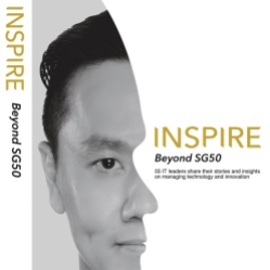 inspire_600x600_frontcover