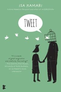 tweet-hire