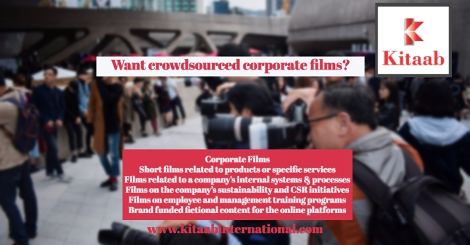 corporate-films